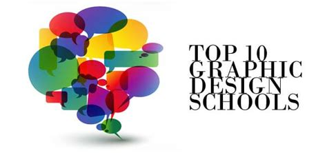 design graphics school best graphic design schools in the world 2016 top 10