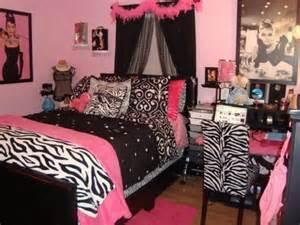 zebra and pink bedroom ideas gallery for gt pink zebra room