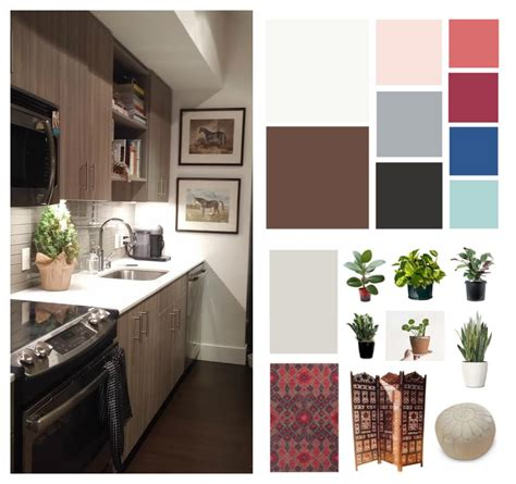Are Interior Designers Worth It by Is Interior Design Worth It A Psfk Exploration