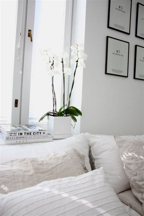white bedroom interiors 25 best ideas about white bedroom decor on