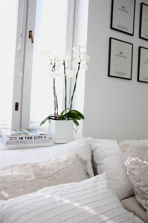 white bedroom decorating ideas 25 best ideas about white bedroom decor on pinterest bedroom inspo beautiful