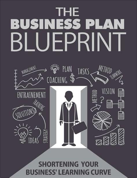 blueprint software mac business plan blueprint ebook software for mac pc