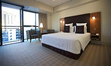 sebel suites auckland auckland hotel sebel suites pacific travel house