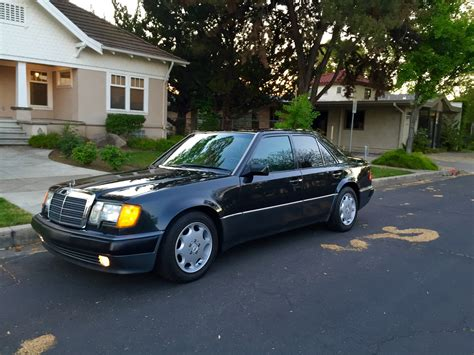 how to sell used cars 1992 mercedes benz e class seat position control 1992 mercedes benz 500 class overview cargurus