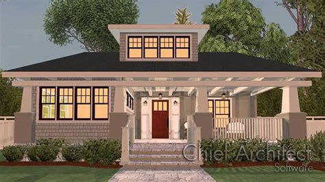 beautiful chief architect home designer pro download beautiful chief architect home designer suite torrent