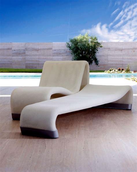 22 garden chairs modern design high quality materials