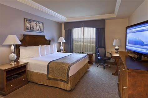 hotels with in room orlando plaza on international drive 2017 room prices deals reviews expedia