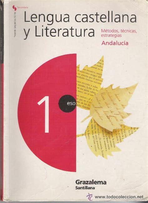 libro superpixpolis lengua castellana y editorial santillana a 241 o 2002 libro texto comprar libros de texto en todocoleccion