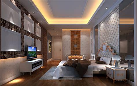 Modern Bedroom Interior Design 2013 Bedroom Interior Lighting Design By Modern Minimalist
