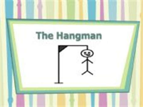 Esl English Powerpoints Hangman Cosmetic Surgery Hangman Powerpoint