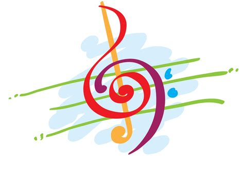 free house music websites music notes clip art colorful clipart panda free clipart images