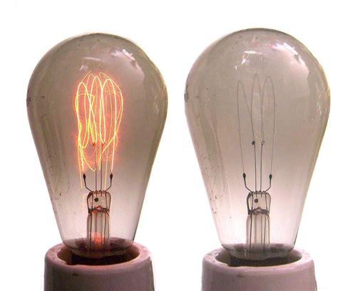 L Filament by Oule 224 Incandescence Classique
