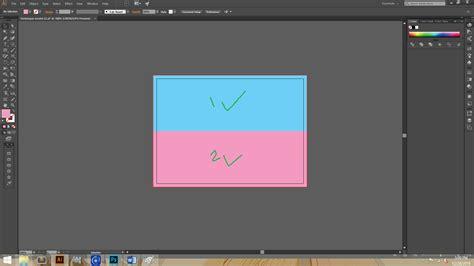 cara membuat martabak pink cara membuat cover depan undangan pernikahan model 22