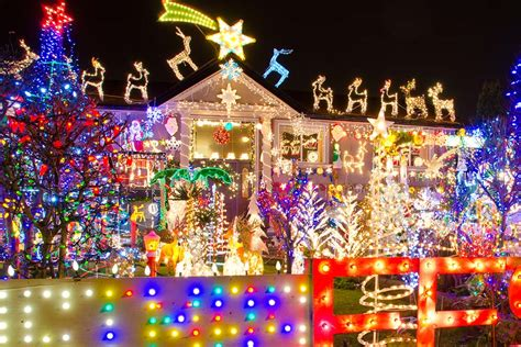 chicago christmas lights tours chicago limousine service