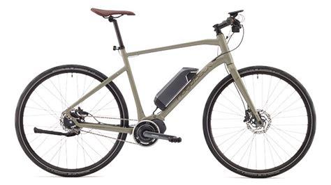 best foldable electric bike best electric bike 2017 the best commuting folding mtb