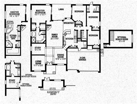 us homes floor plans m i homes floor plans ohio
