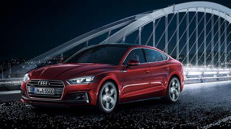 Audi 5 Sportback by Audi A5 Sportback Audi Nederland Gt A5 Gt Home Gt Audi