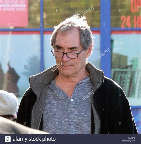 timothy dalton james bond a ha timothy dalton bond stock photos timothy dalton bond