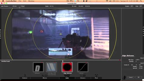 tutorial edit video adobe after effect after effects tutorial how to edit cod clips part 1 by