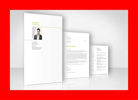 Bewerbung Cover Letter Englisch Anschreiben Bewerbung Englisch Coverletter Exle Cv Muster