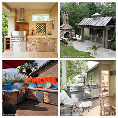 building some outdoor kitchen here are some outdoor tips for building outdoor kitchens custom mn home designs