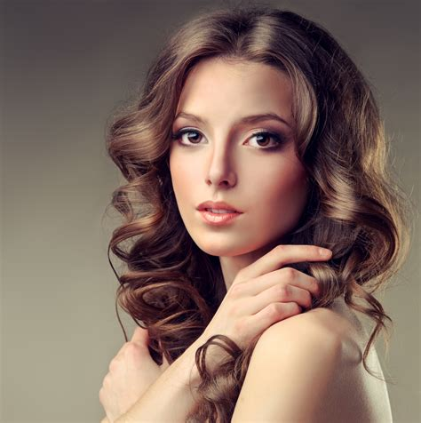 Last Minute Hairstyles by Last Minute S Day Hairstyle Idea My Hair Care