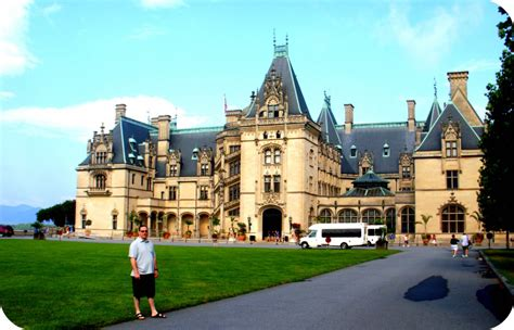 house inn and suites carolina nc luxury travel biltmore estate and the inn on biltmore