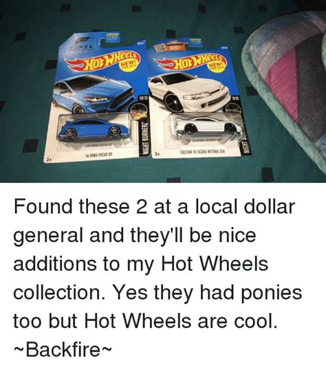 Dont Forget Win A Rakku Shoe Wheel With Style It And Thisnext by 25 Best Memes About Wheel Wheel Memes