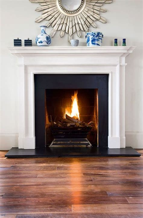 25 best traditional fireplace ideas on