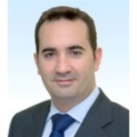 Mba Senior Associate by David Villalba Fern 225 Ndez Ortega Senior Associate Kpmg