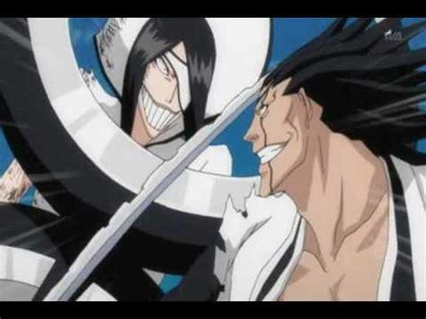 anime fight to fav anime fight anime answers fanpop