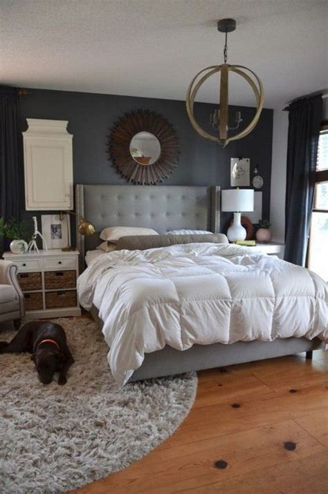 rugs in bedroom placement best 25 bedroom area rugs ideas on rug placement rug placement in bedroom and rug