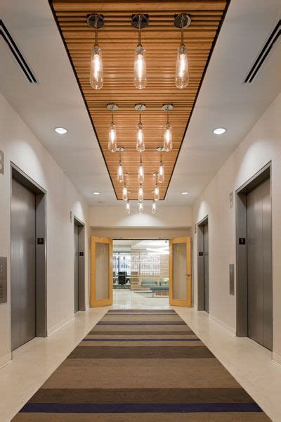 Paul Ceiling Design 25 Best Ideas About Elevator Lobby Design On