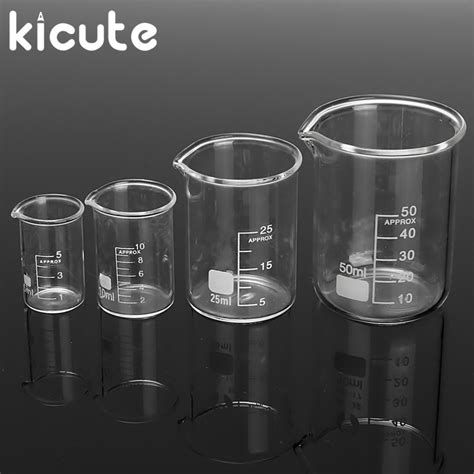 compare prices on 10ml beaker shopping buy low