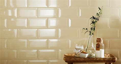 Bathroom Wall Tiles At B Q Best Bathroom 2017 With Regard