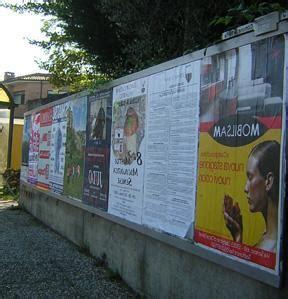 ufficio affissioni perugia nuova sede dal 2 gennaio per l ufficio affissioni tuttoggi