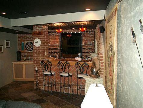 atlanta basement bar flickr photo basement