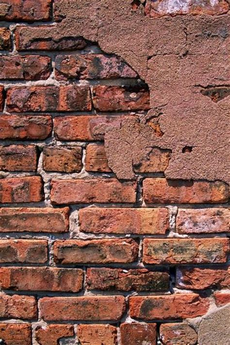 fake exposed brick wall how to add a brick accent wall in the bedroom exposed