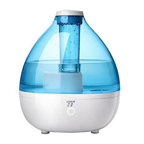 good humidifier for bedroom humidifier com for january 2018 modern how to