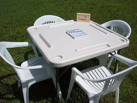 plastic domino table miaco dt200 deluxe folding domino table domino table 3 domino table ideas construction