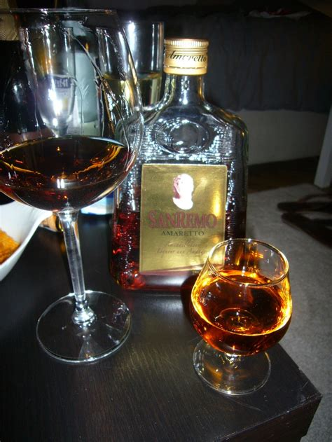 disaronno and southern comfort 45 best images about southern comfort on pinterest