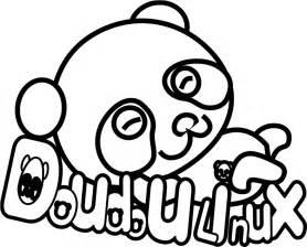 panda coloring sheet panda coloring pages az coloring pages