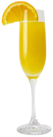 mimosa clipart mimosa clipart 96279 png images transparent