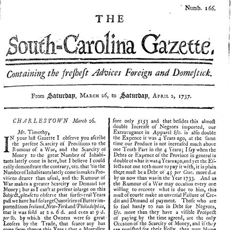 the charleston gazette research methods archives vita brevis