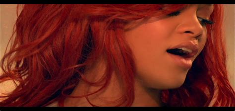 rihanna california king bed rihanna california king bed music video rihanna
