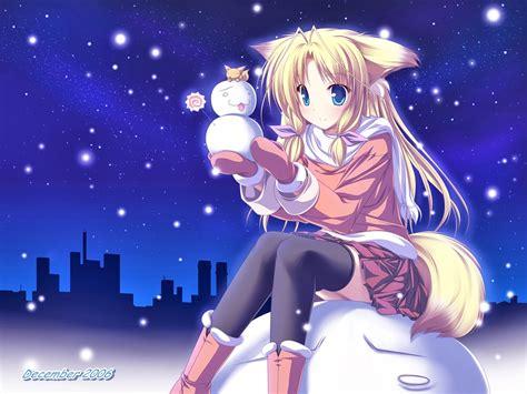 Or Anime El Rinc 243 N Perdido Los Mejores Animes Mangas Series Y Pel 237 Culas De Este 2013