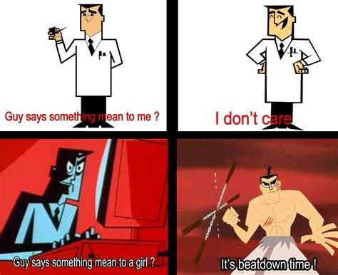 dissing your if someone is dissing your fly professor utonium will help by doulla meme center