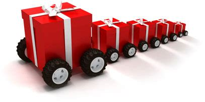 delivery for gifts gift delivery and shipping information gifts ie