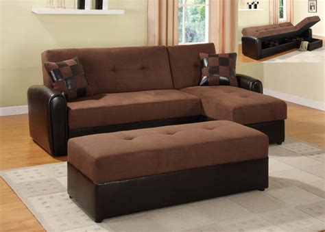 couch chase click clack sectional love seat and chase both with