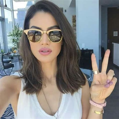 hair ban eyebrows eyebrow extensions and glasses on pinterest